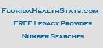 FloridaHealthStats.com