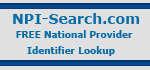 NPI-Search.com